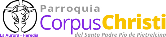 logo_pcc1