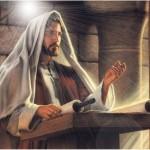 Pastoral Profética